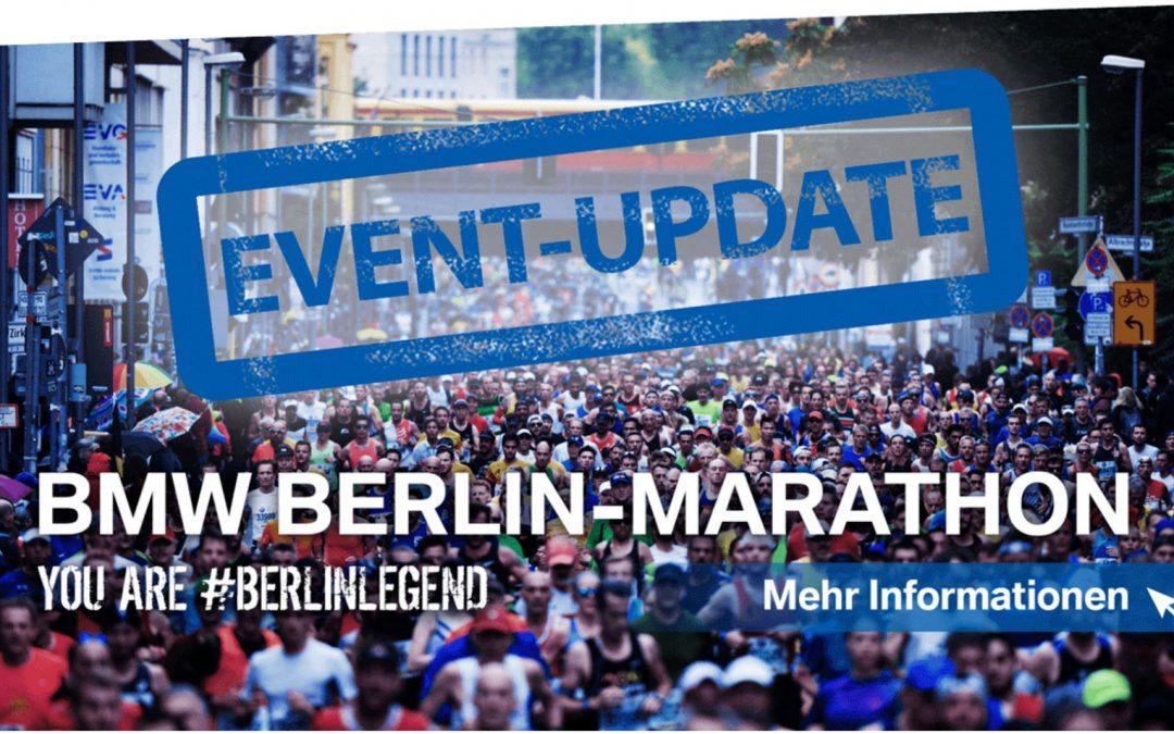 Op zoek naar een andere marathon?