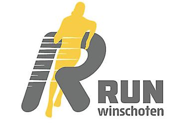 RUNwinschoten 50km ultra marathon – Countdown 2 weken